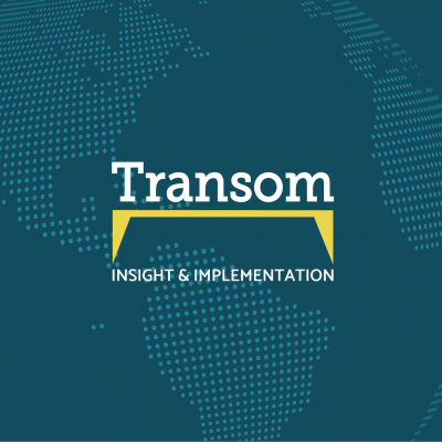 Transom Group