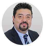 Alejandro Perez Rodríguez