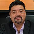 Alejandro Perez Canaco