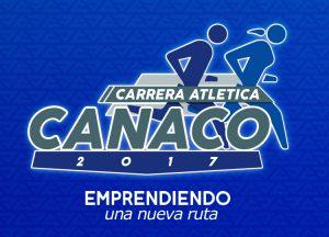 Carrera Atletica San Luis Potosí