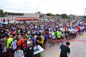 carreras en san luis potosi deporte
