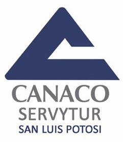 Canaco San Luis Potosí Empresas
