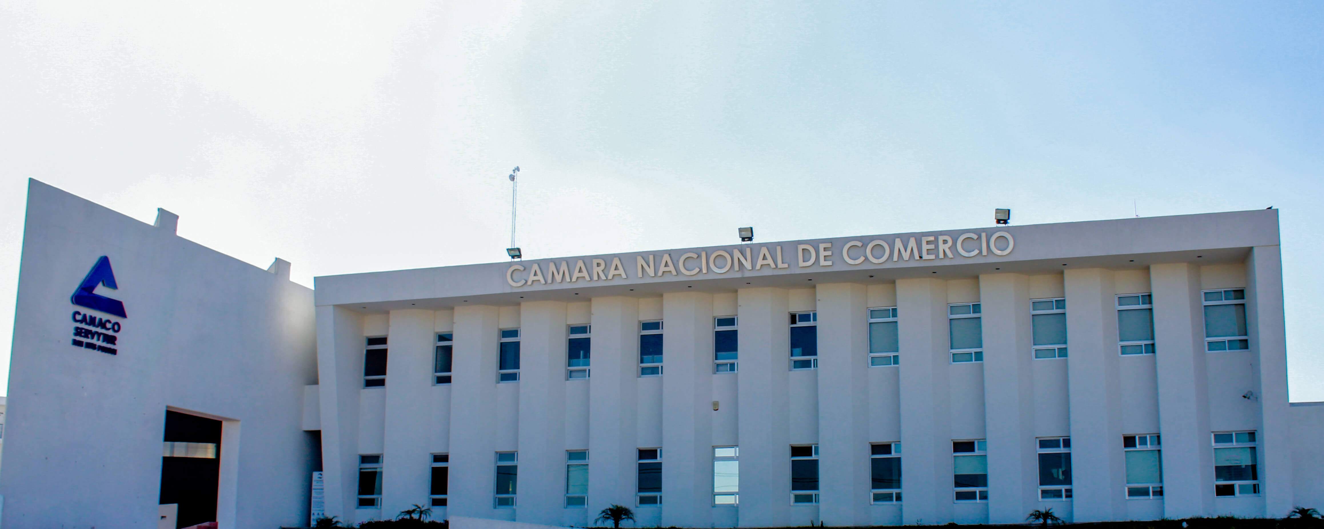 Empresas Canaco San Luis