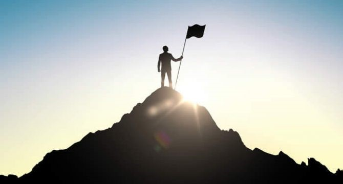 curso de liderazgo slp