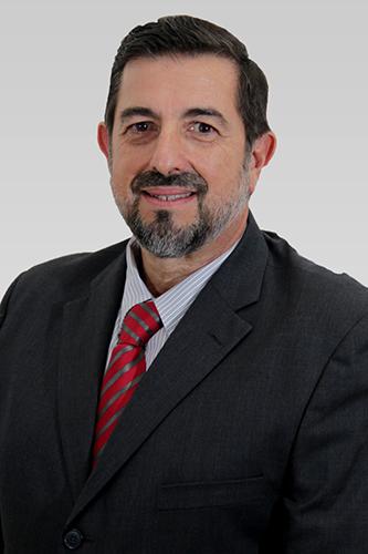 Federico Cuadra